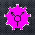 EQUILIBRE FEMME/HOMME
