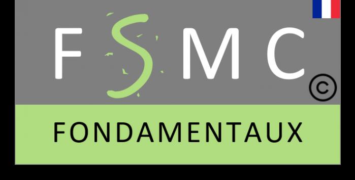 Logo FSMC Fondamentaux V2